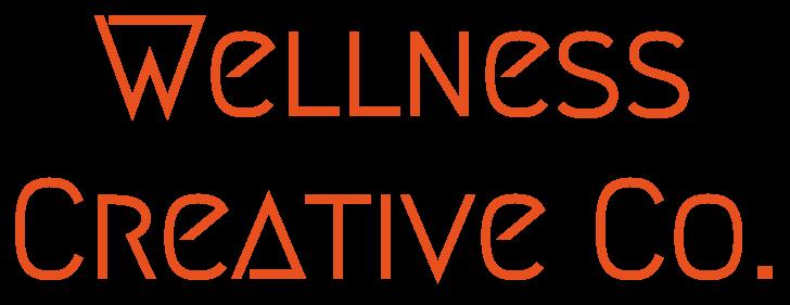Wellness Creative Co
