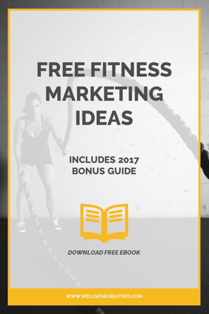 Fitness Marketing Ideas Ebook Pinterest 683x1024 Top Result 20 Best Of Free Marketing Ideas Gallery 2017 Kqk9