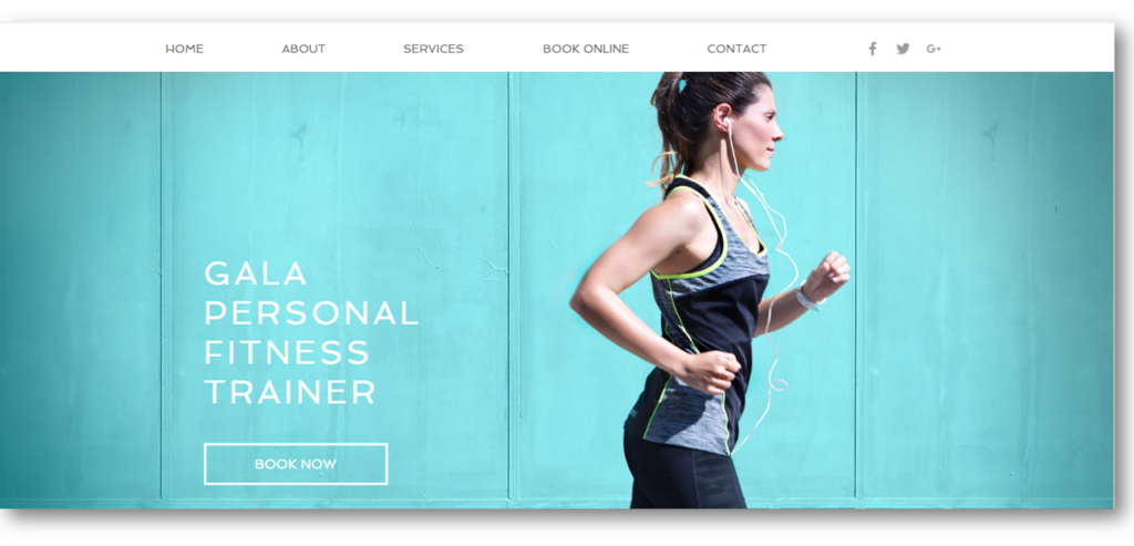 Wellness-Website-Wix-PT