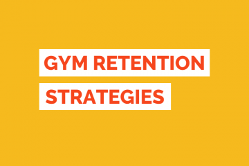 Gym Membership Retention Strategies Tile