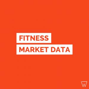 Fitness Market Tile