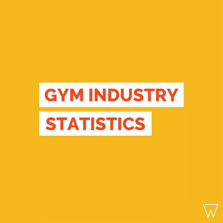 Gym Market Research & Industry Stats 2019 [Inc Membership