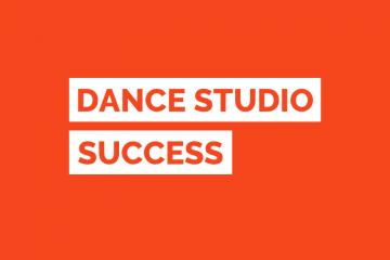 Dance Studio Business Success