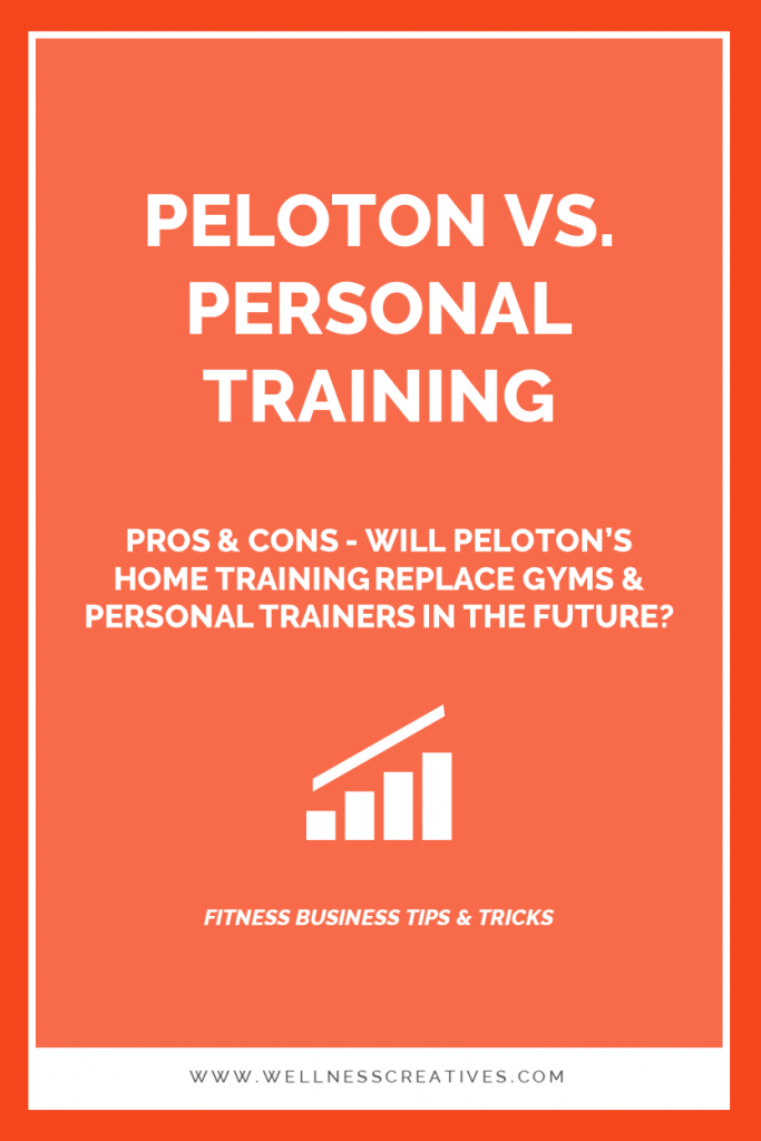 Home Exercise Vs Personal Trainers