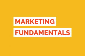 Essential Fitness Marketing Tactics