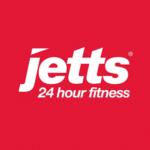 Fitness Studio Client Logo