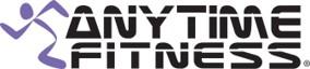 Gym Client Logo