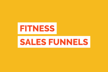 Gym Sales Funnel Guide